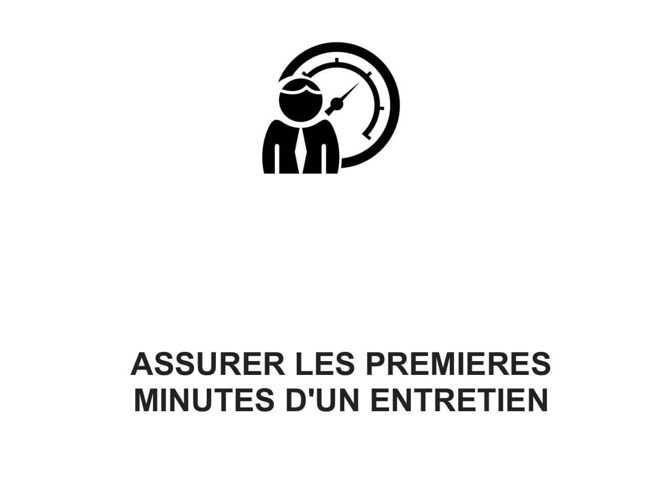 jobtimise-assurer-les-premieres-minute-dun-entretien
