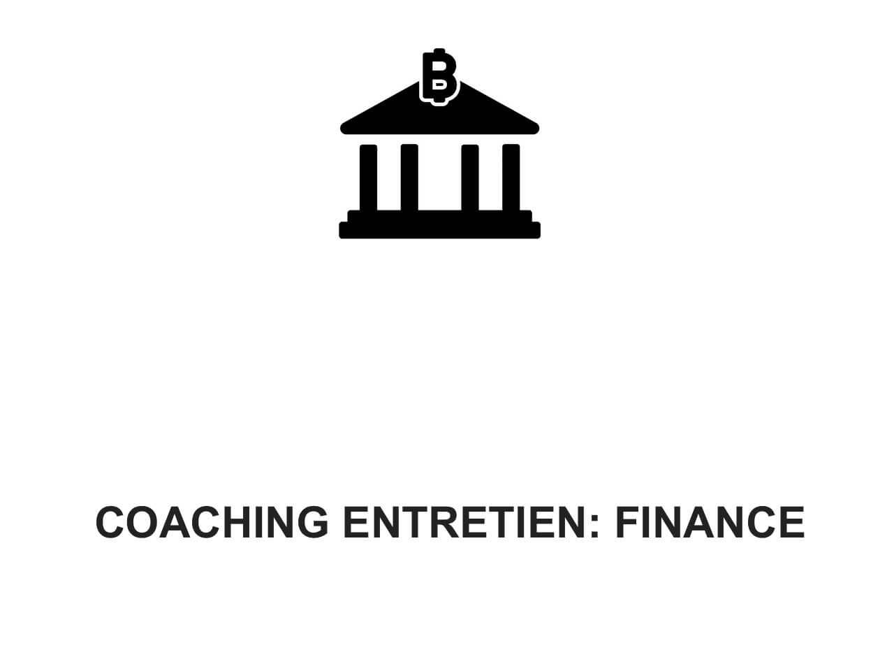 jobtimise-coaching-entretien-finance