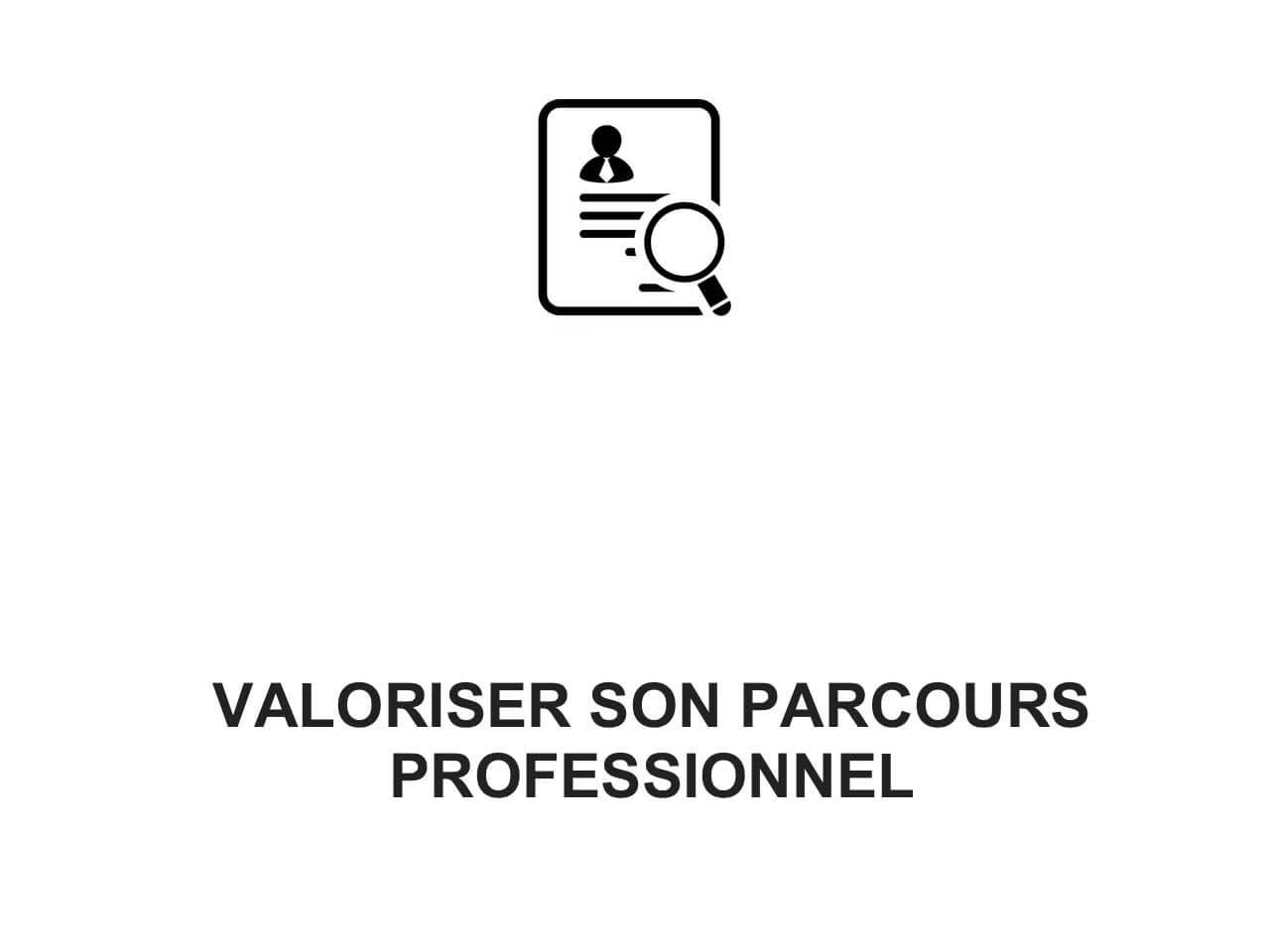 jobtimise-valoriser-son-parcours-professionel