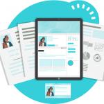 Coaching et accompagnement emploi LinkedIn